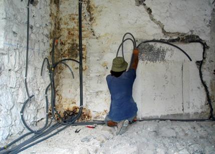beaugeard-mercier-electricite-renovation-electricité