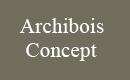 Archibois concept