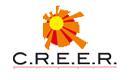 c.r.e.e.r energie